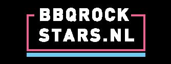 BBQ Rockstars Logo
